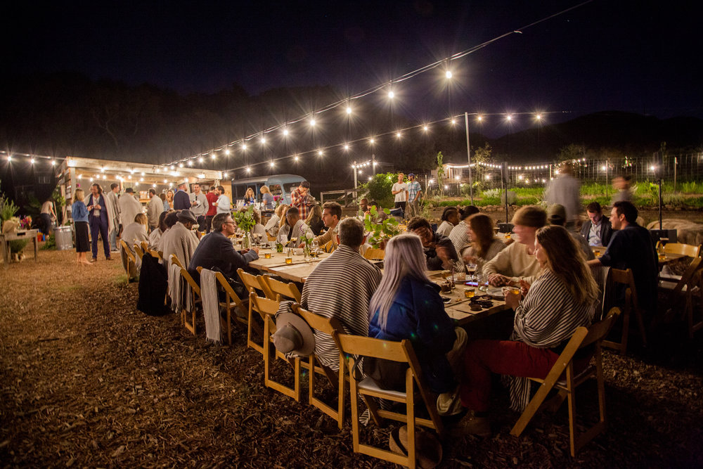 Saddlerock Soho Dinner-363 copy.jpg