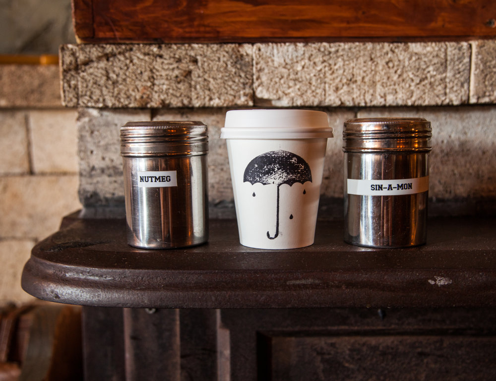 Melrose Umbrella March_coffee_OF-51.jpg