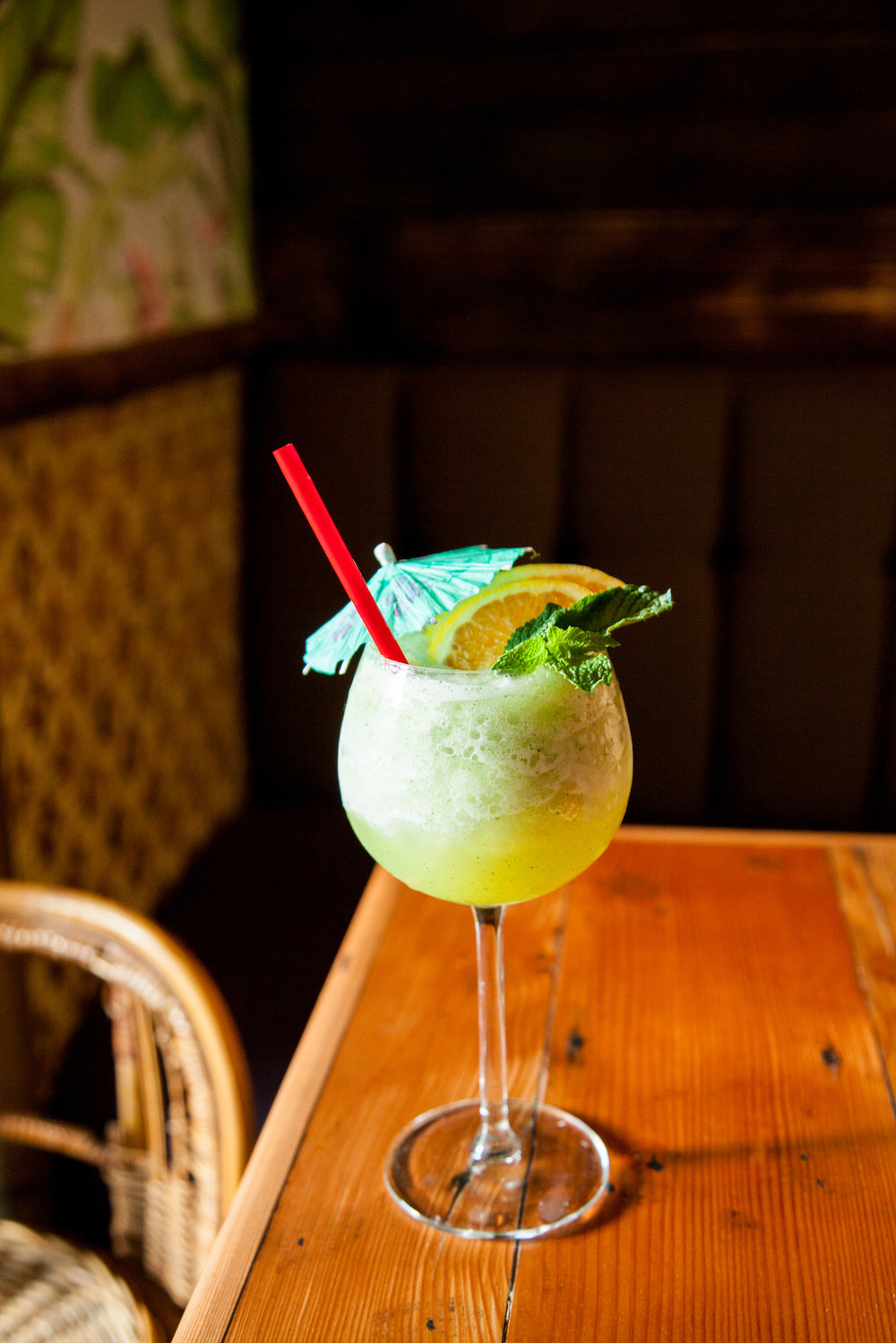 Lono Cocktails 09.01.17-47.jpg
