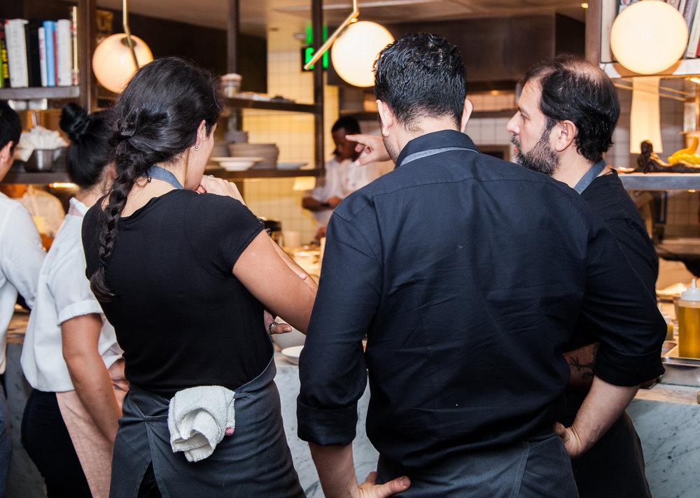 Soho Malibu Chef Olvera-18.jpg