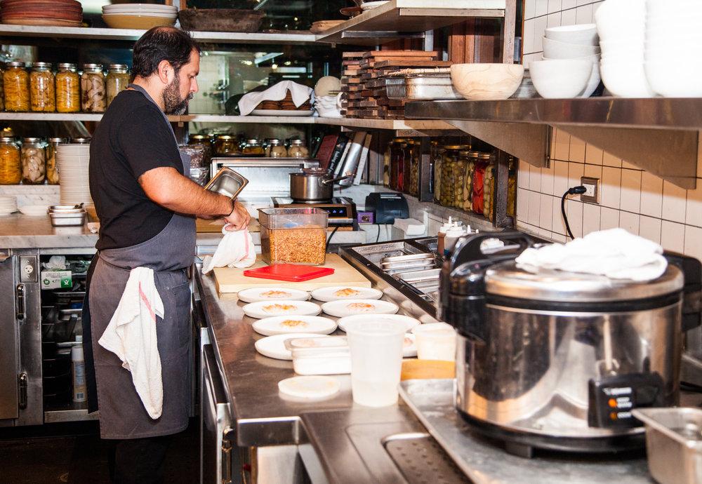 Soho Malibu Chef Olvera-39.jpg