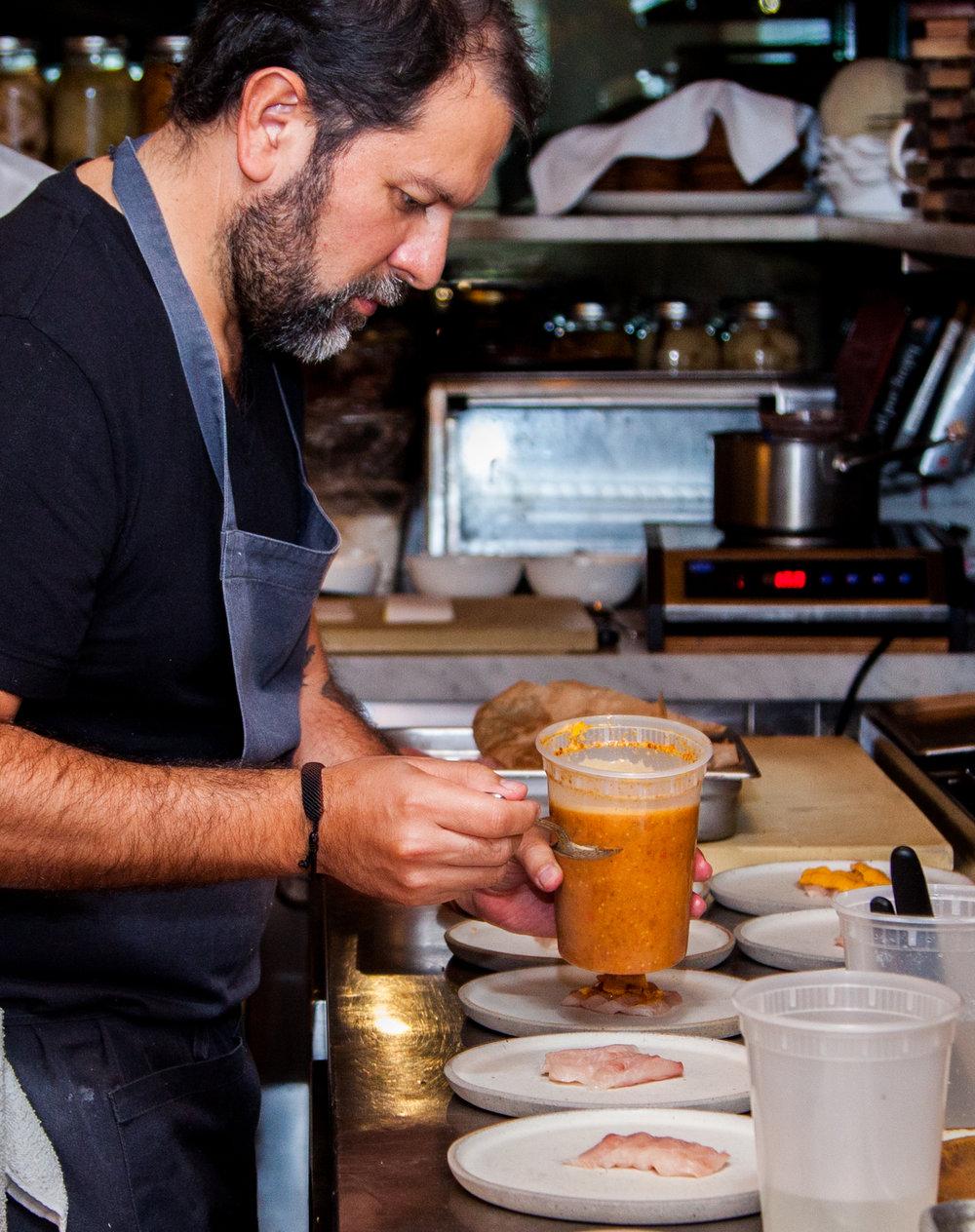 Soho Malibu Chef Olvera-53.jpg