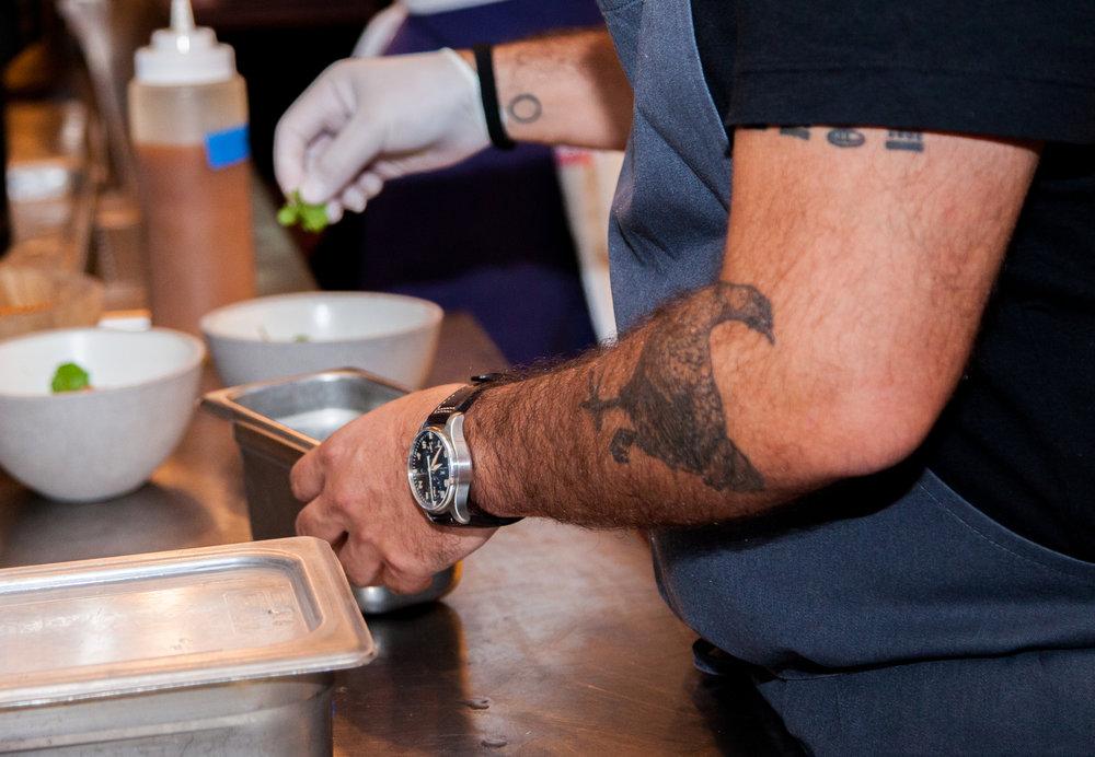 Soho Malibu Chef Olvera-177.jpg