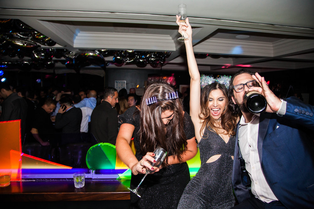 SOHO NYE WEBSITE-53.jpg