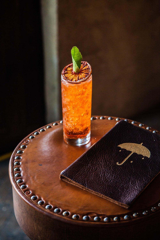 Aperol Cocktail-1.jpg