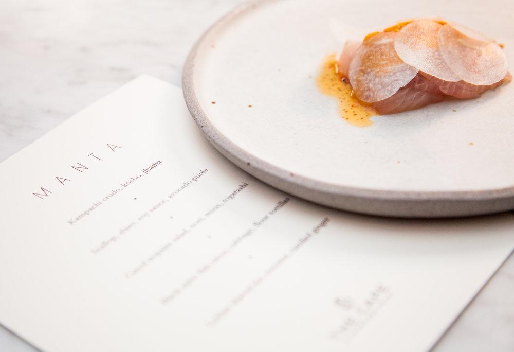 Soho Malibu Chef Olvera-93.jpg