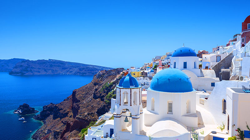 Greece-Retreat-04.jpg