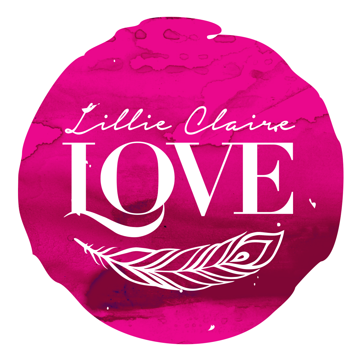Lillie Claire Love