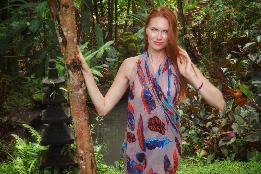 Sexy filipina celebrity nude photo models
