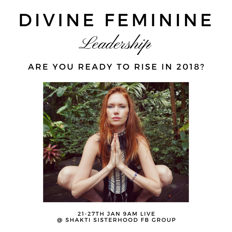 Copy of Divine Feminine (1).png