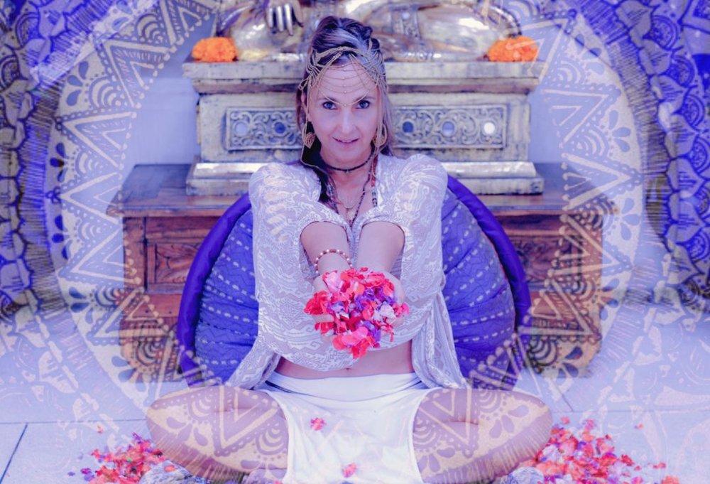 Leyolah-Antara-Priestess-Bio-overlay-1080x736.jpg