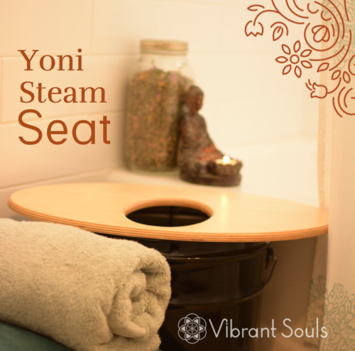 Yoni+Steam+Seat.png