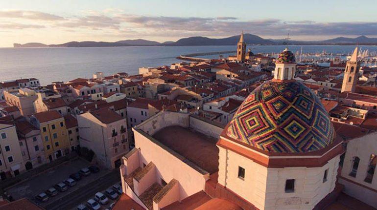 panoramica-tetti-alghero-770x430.jpg