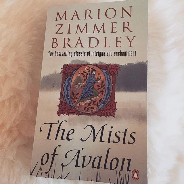 I miss you Avalon 💖🦋🌸