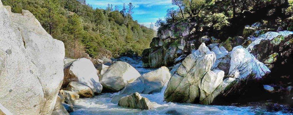 South-Yuba-River-Nevada-County-CA-credit-Erin-Johnson.jpg