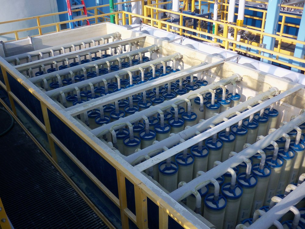 Copy of MICRODYN SpiraSep™ 960 Ultrafiltration