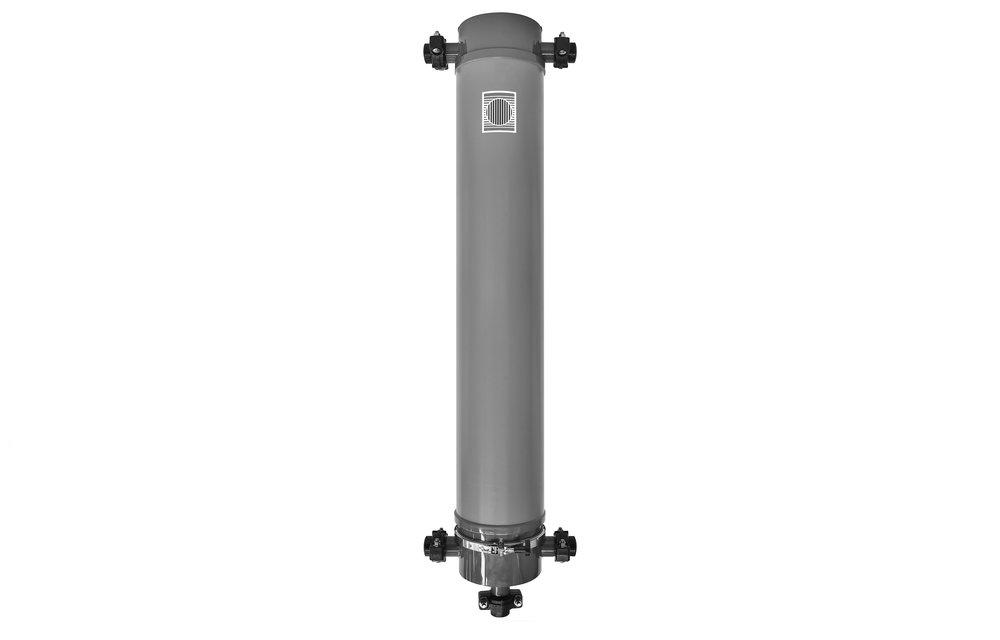 MICRODYN AQUADYN® Ultrafiltration