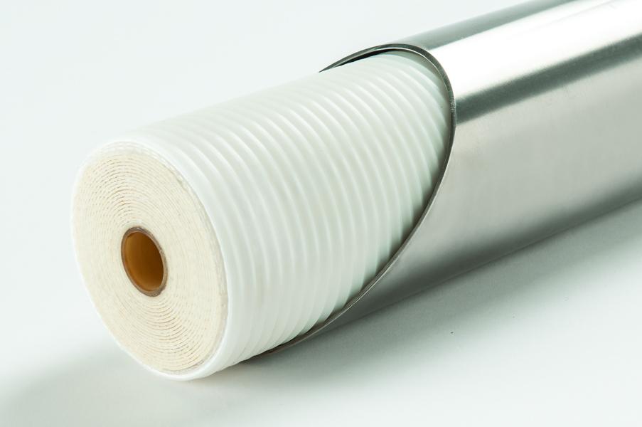 SpiralS & Flat SHeet MEMBRANE - View our spirals & flat sheet membrane bulletins & guides ›