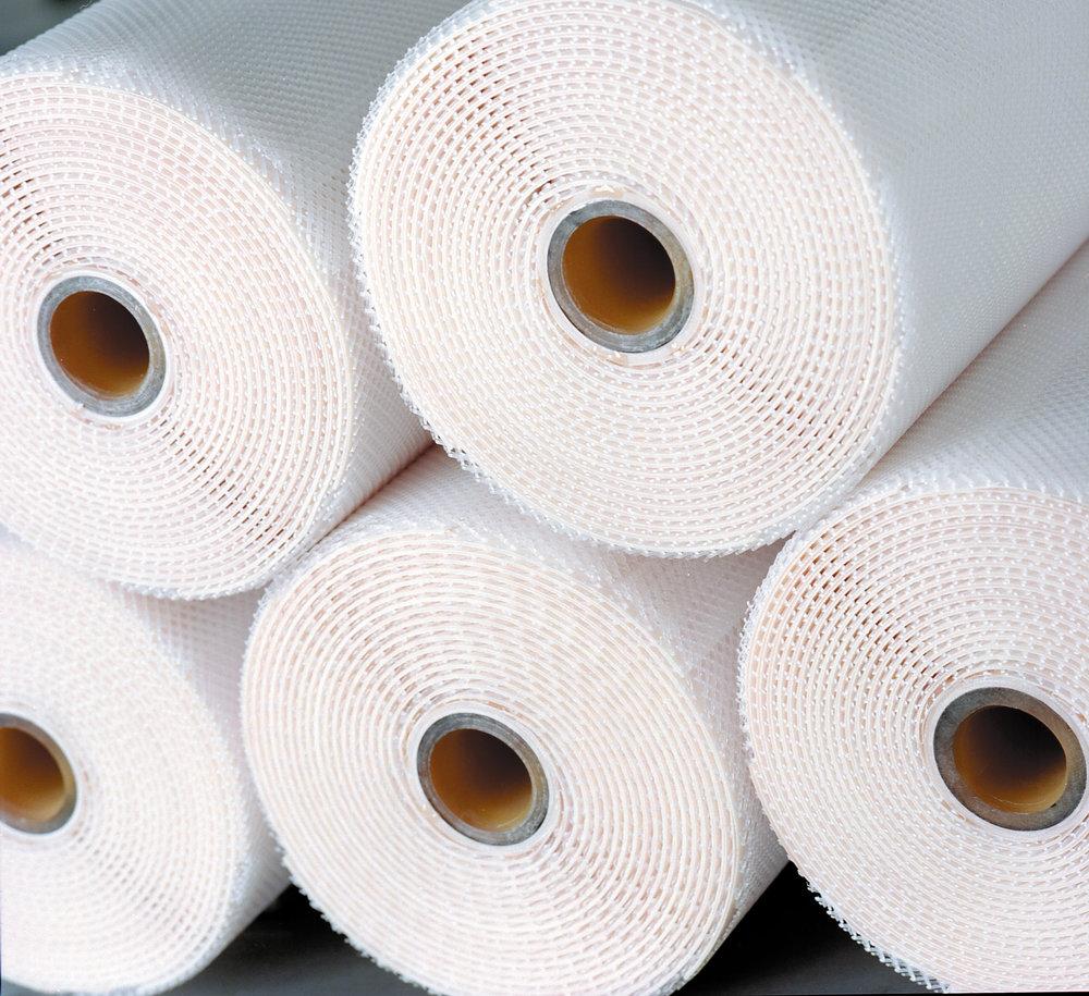 SPIRA-CEL® Net-Wrapped Elements