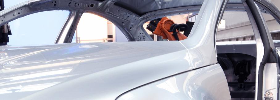 Paint Automotive.jpg
