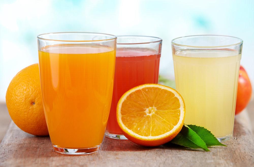 Beverage -