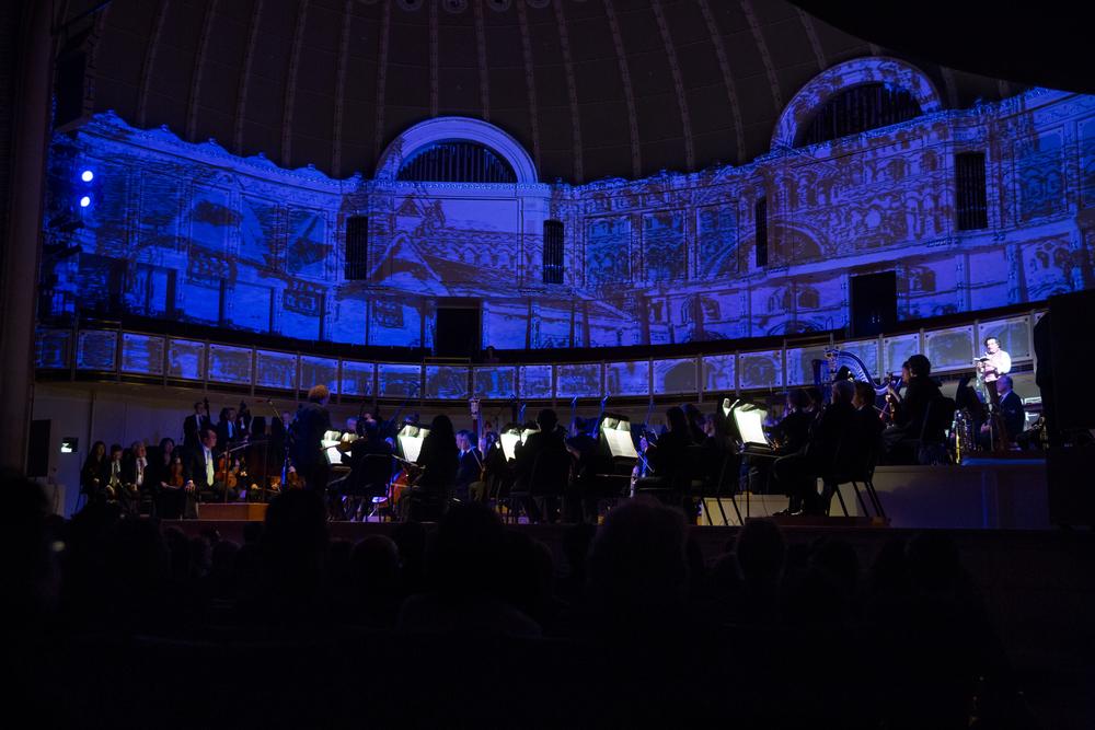 SYMPHONIE FANTASTIQUE - Chicago Symphony Orchestra