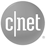 as-seen-on_0009_cnet.png