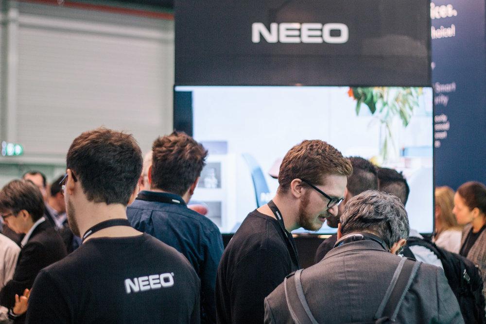 NEEO_ISE2017-28.JPG