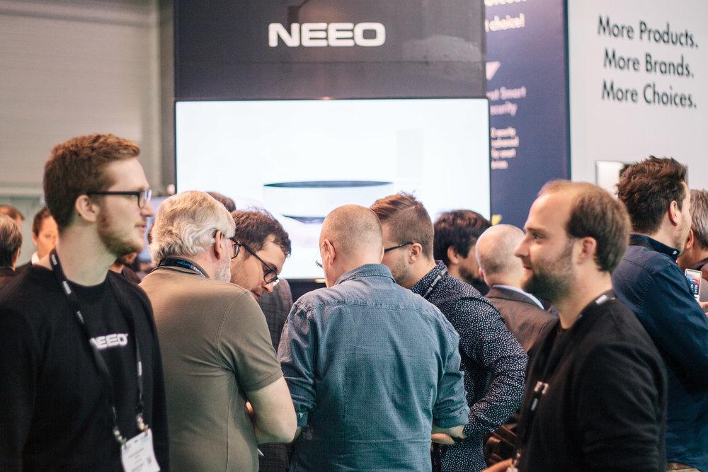 NEEO_ISE2017-70.JPG