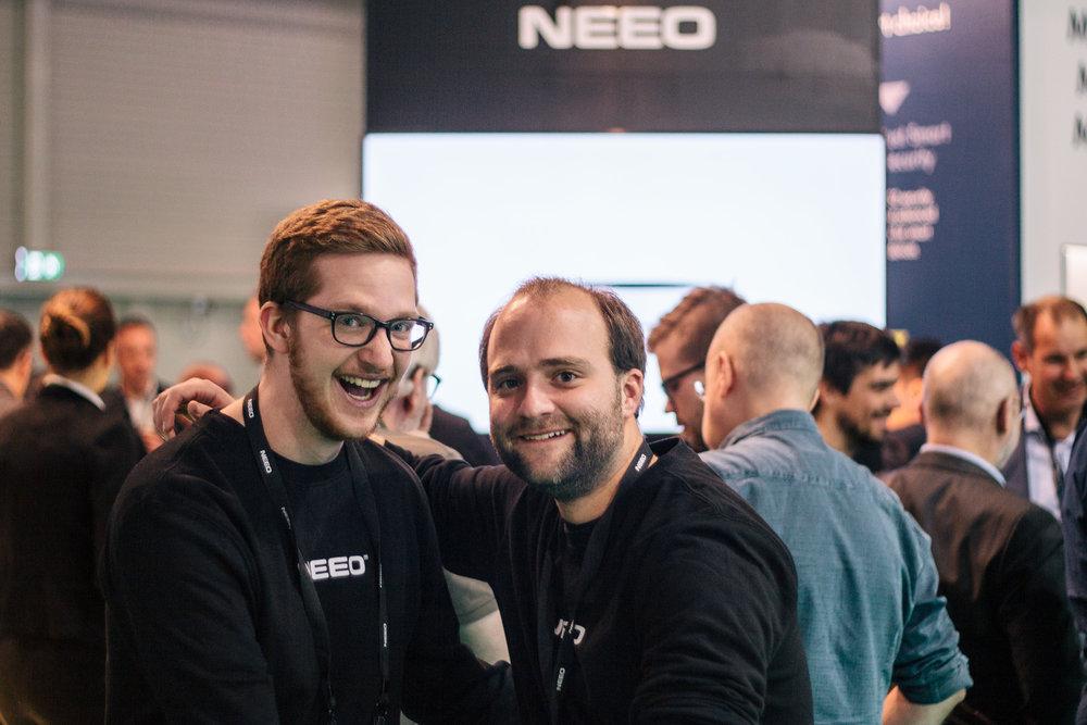 NEEO_ISE2017-71.JPG