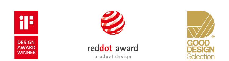 NEEO-design-awards.png