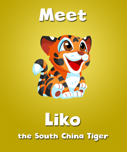 3 meet liko.png