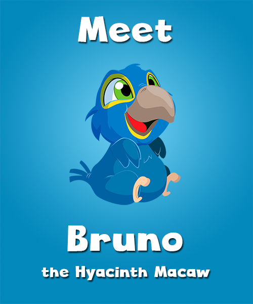 15meet bruno.png