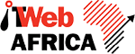 it web africa.png