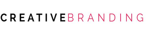 creativebranding.png