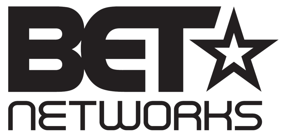 bet_networks.png