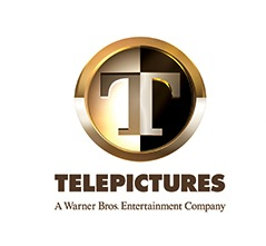 Telepictures.jpg