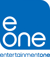 eOne.png