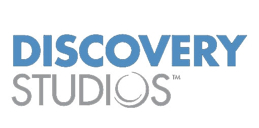 clients-discovery-studios-logo.jpg