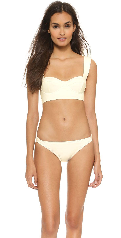 Kate Spade New York |Georgica Beach Bikini
