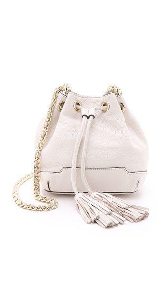 Rebecca Minkoff | Mini Lexi Bucket Bag