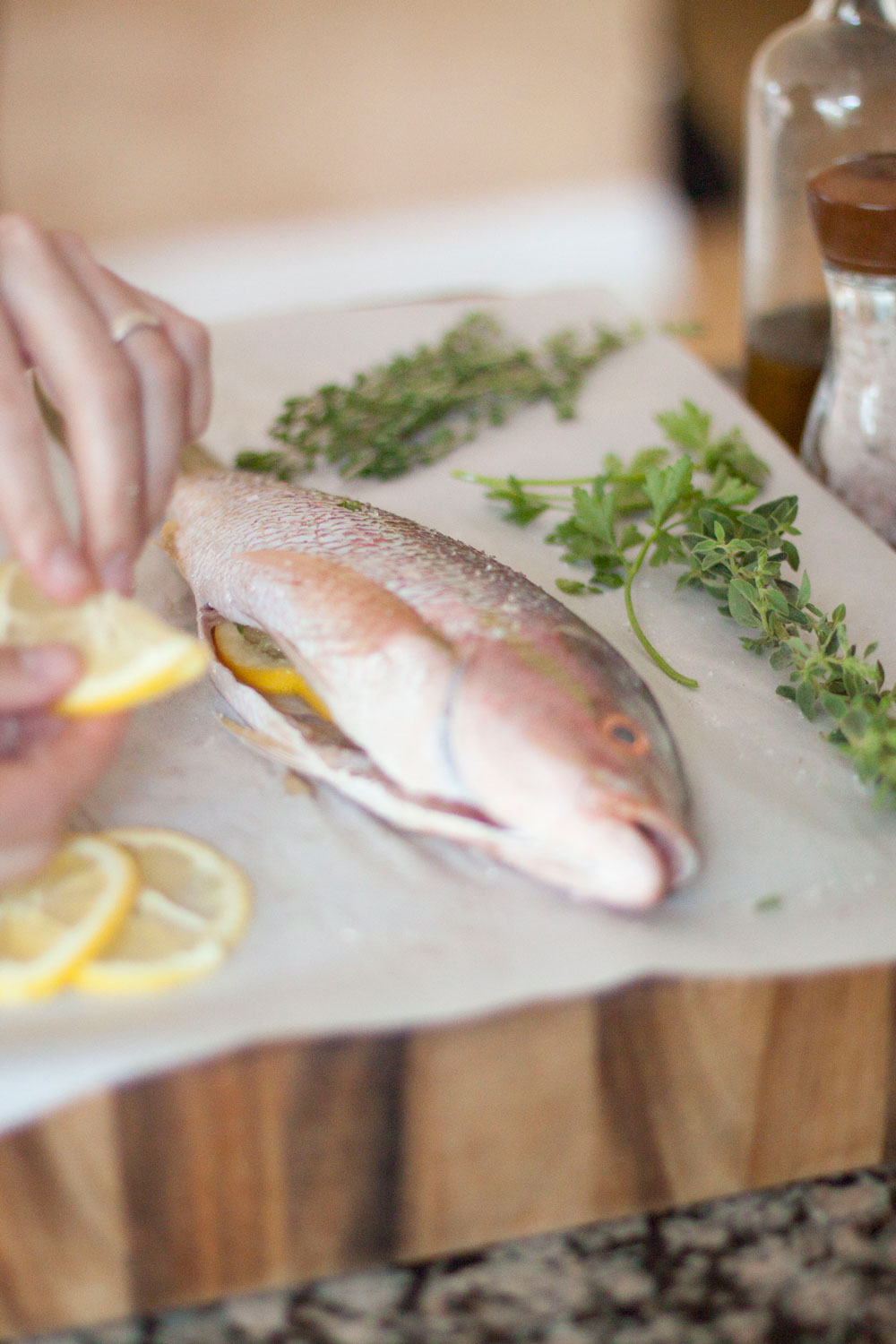 Whole-Snapper-Lemon.jpg