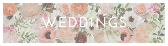 Floral Weddings Button.png