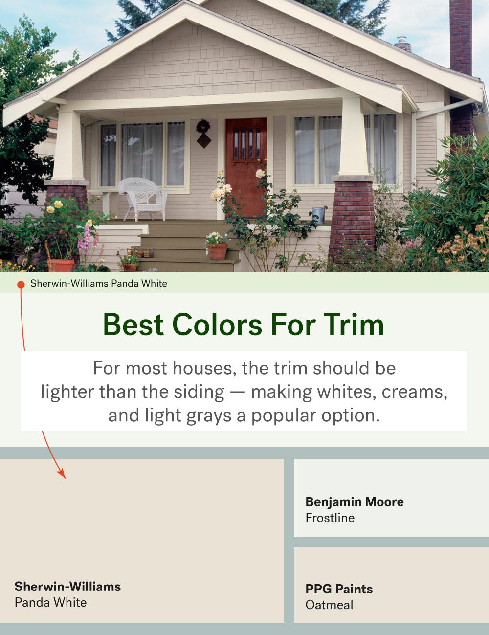 the most popular exterior paint colors jim felder photography