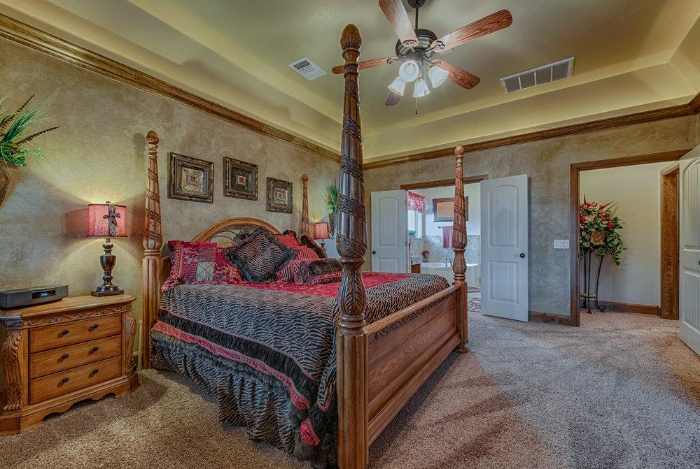 022-Master Bedroom.jpg