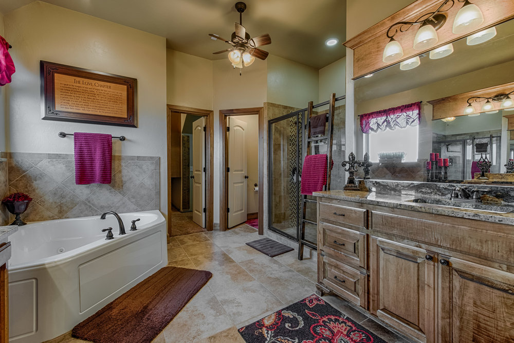 025-Master Bathroom.jpg