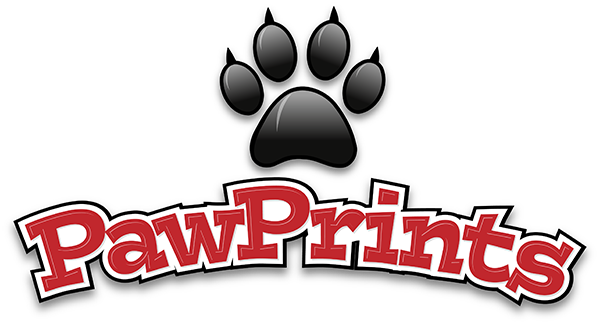 PawPrints Logo small.png