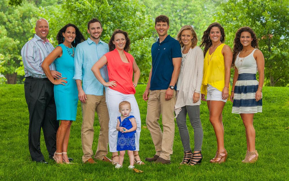 familyportrait.jpg