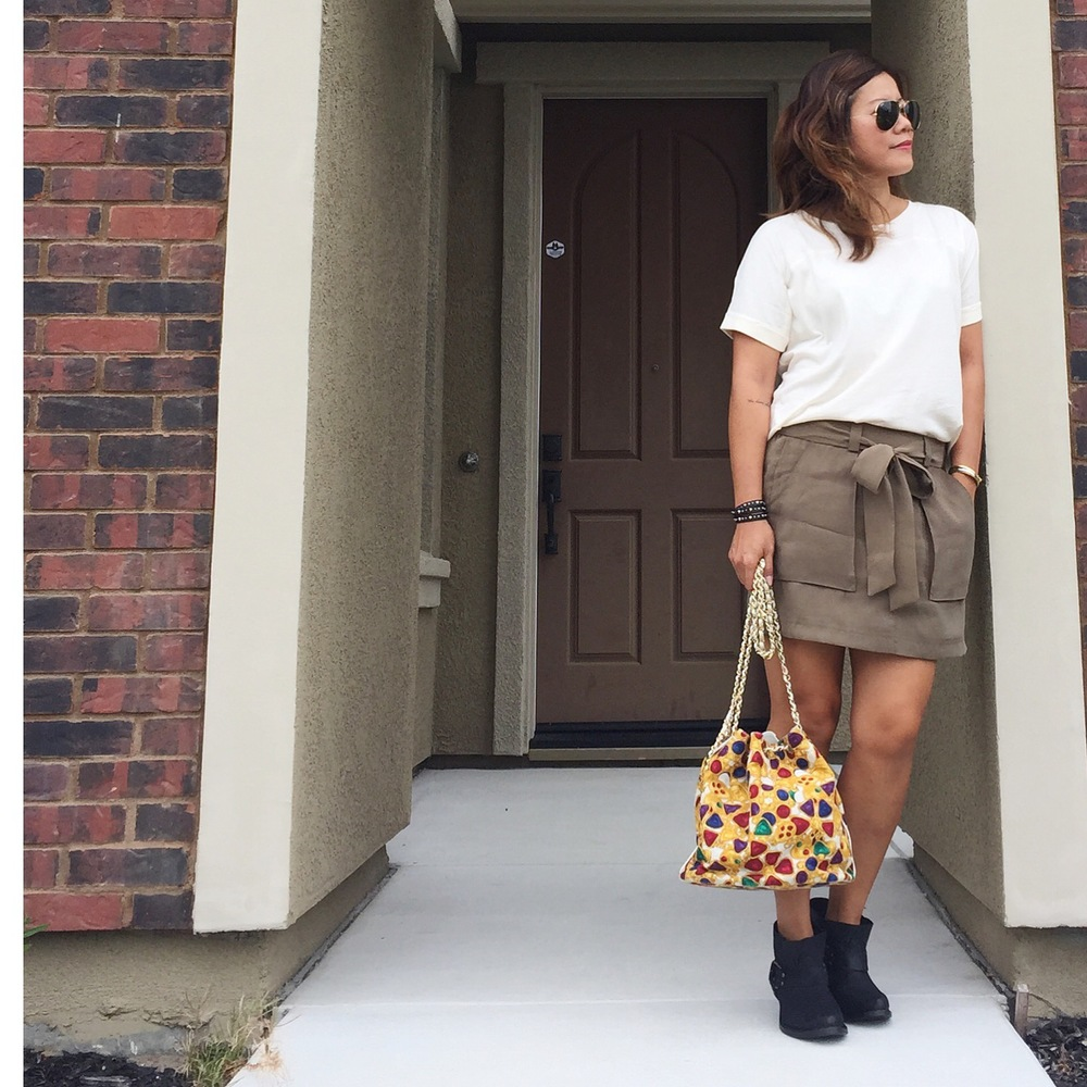f2e318c6a50f Summer Styles You Can Easily Transition To Fall — MomLikeThat