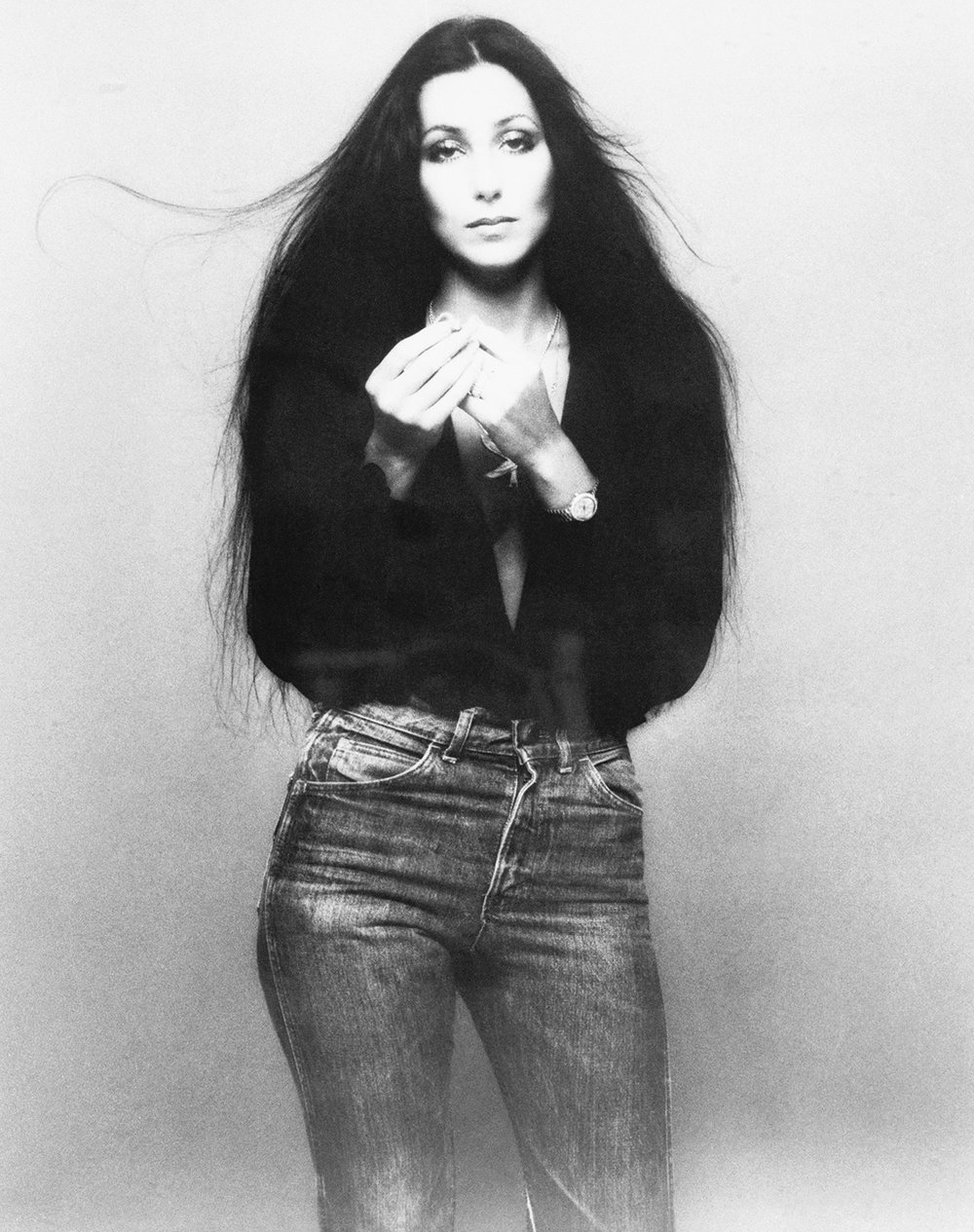 cher-jeans-1970s-billboard-1240.jpg